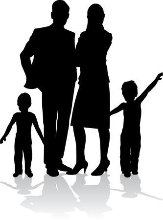 oyun zamanı: aile