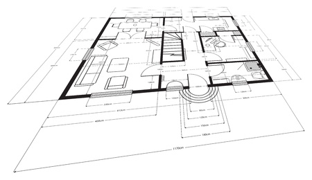draft: architectural background