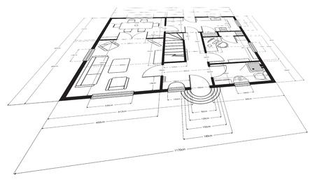 arquitecto: fondo arquitect�nico
