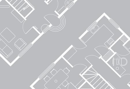 plan van aanpak: architecturale achtergrond