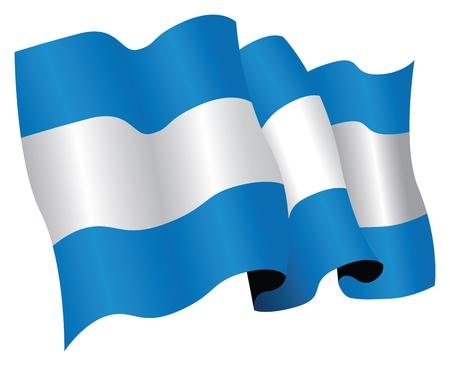 argentine: argentina flag