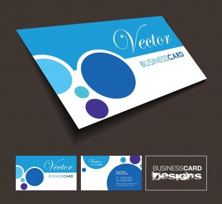 evento corporativo: negocio de fondo de la tarjeta