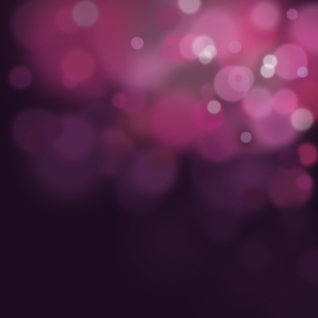 purple light background photo
