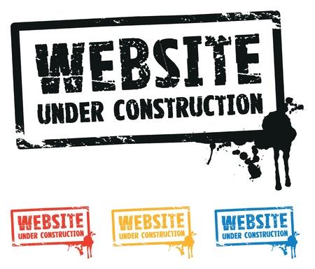 cantieri edili: sito di costruzione