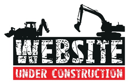 construction de sites web