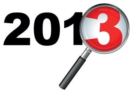 bringing: bringing in 2013