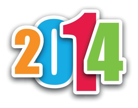 2014 achtergrond