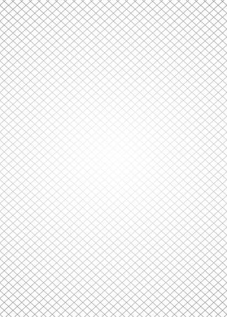 tel kafes: tel örgü arka plan