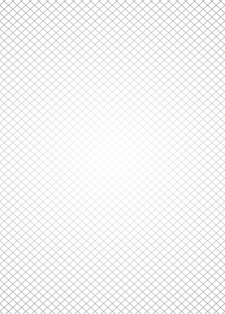 enclose: wire mesh background