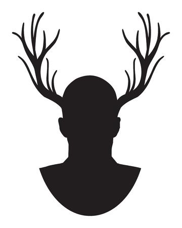 el ciervo