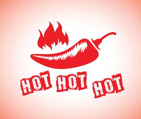 pimenton: un chile rojo vivo