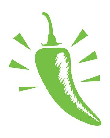 mild: mild chilli