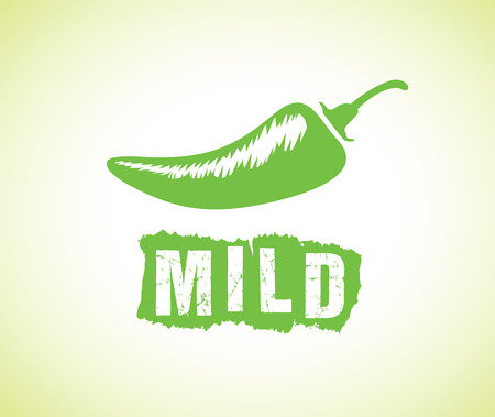 grower: mild chilli