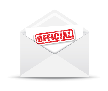 red envelope: official red envelope