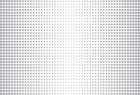 abstract dot background Standard-Bild