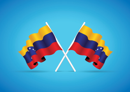 venezuela: venezuela national flag