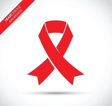 substance abuse awareness: heart disease awareness