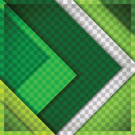 material: material design green