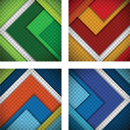 material: material design group