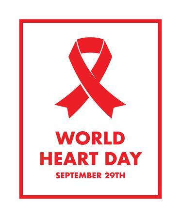 heart month: World heart day