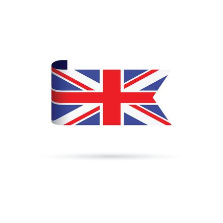 british english: uk flag
