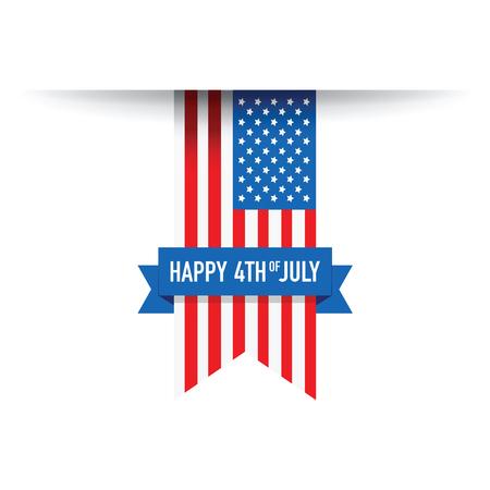 usa flags: usa happy 4th july flag