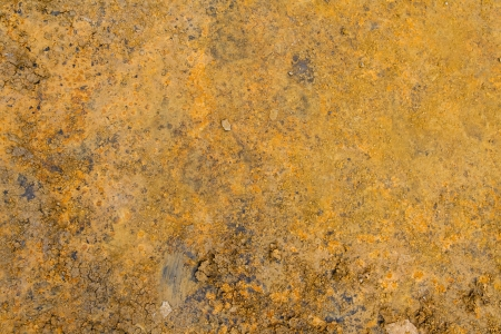 corroded: Texture of Corroded Metal