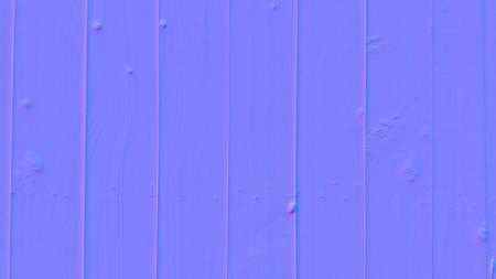 Wood Texture 01 Normal Map for Wood Texture 01. Use this for the real bump map to your 3D model. 스톡 콘텐츠