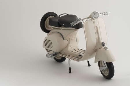 vespa piaggio: freni scooter