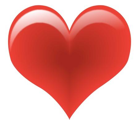 marrage: heart