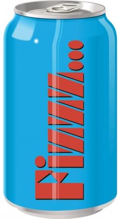 cola Stock Vector - 15773861