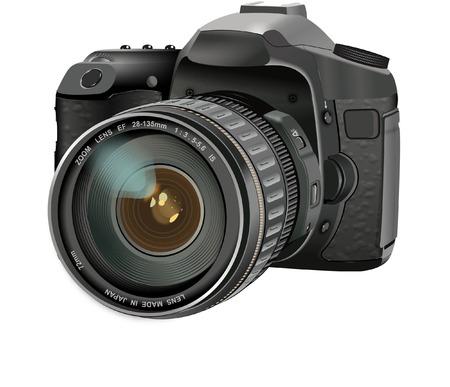 reflex camera: SINGLE LENS REFLEX CAMERA