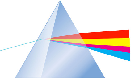 prism two Vector