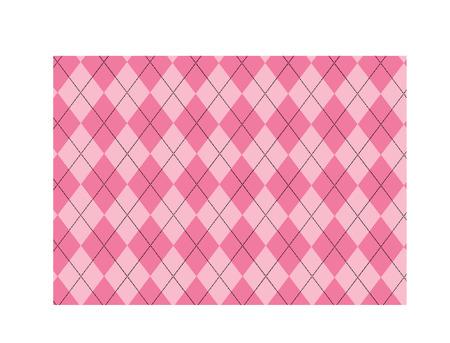 PINK ARGILE Vector