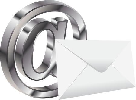 e  mail: e mail