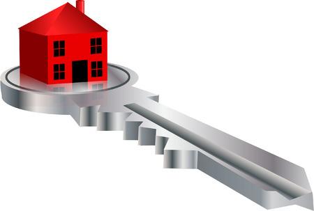 stock market launch: HOUSE SALE