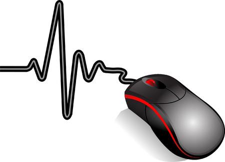 tachycardia: on line doctor