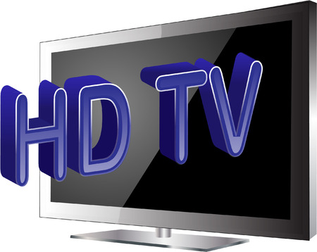 wideview: hd tv