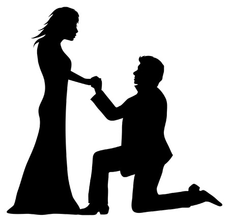 proposal Vector