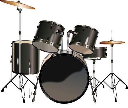 키트: 드럼 KIT
