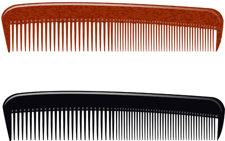 frizzy: COMB