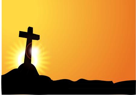 free photos: christian CROSS