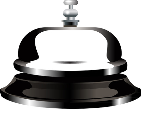 SILVER BELL Vector