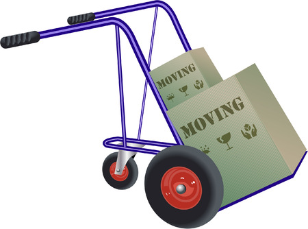 ruchome: MOVING