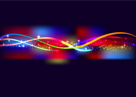 dynamic background: ABSTRACT dynamic background