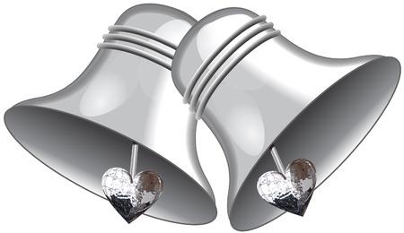 silver bells: SILVER BELLS