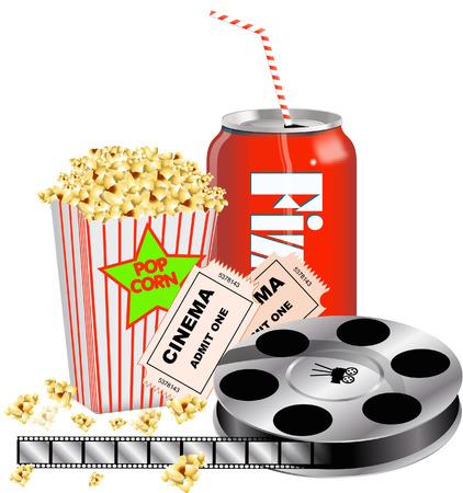 cinematograph: MOVIE