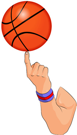 passing over: BASKETBALL
