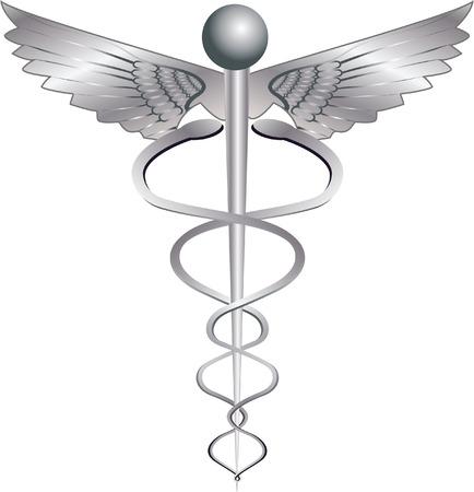 outpatient: MEDICAL SYMBOL