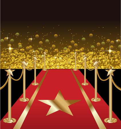 12 of Elizabeth Taylors Red Carpet Beauty Secrets